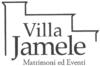 logo_villa_jamele_peppe_zullo